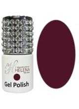 Helena Gelpolish Nr 10