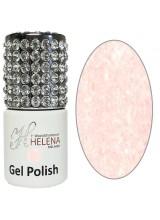 Helena Gelpolish Nr 12