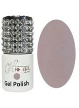 Helena Gelpolish Nr 13