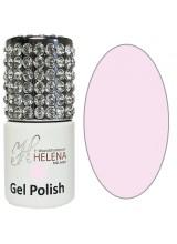 Helena Gelpolish Nr 16