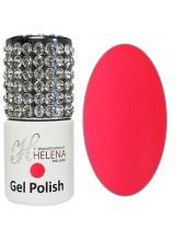 Helena Gelpolish Nr 22
