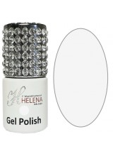 Helena Gelpolish Nr 23