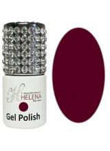 Helena Gelpolish Nr 25