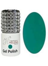 Helena Gelpolish Nr 26
