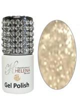 Helena Gelpolish Nr 28