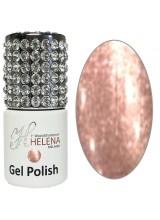 Helena Gelpolish Nr 30
