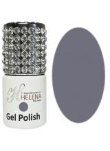 Helena Gelpolish Nr 33