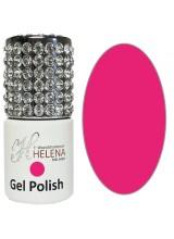 Helena Gelpolish Nr 34