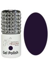 Helena Gelpolish Nr 35