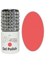 Helena Gelpolish Nr 36