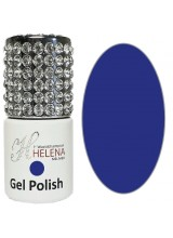 Helena Gelpolish Nr 39