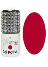 Helena Gelpolish Nr 42