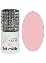 Helena Gelpolish Nr 43