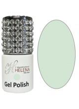 Helena Gelpolish Nr 45