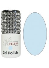 Helena Gelpolish Nr 47