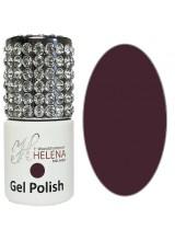 Helena Gelpolish Nr 49