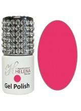 Helena Gelpolish Nr 6