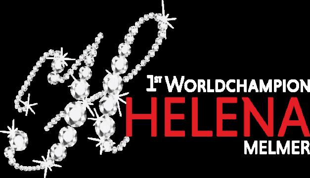 Helena Melmer Nails